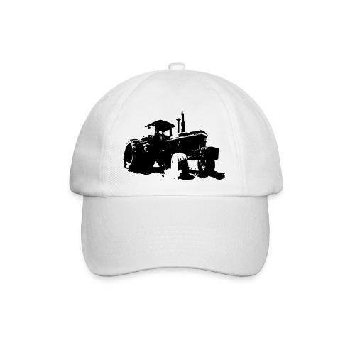 JD4840 - Baseball Cap