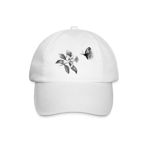 Botanical - Baseballkappe