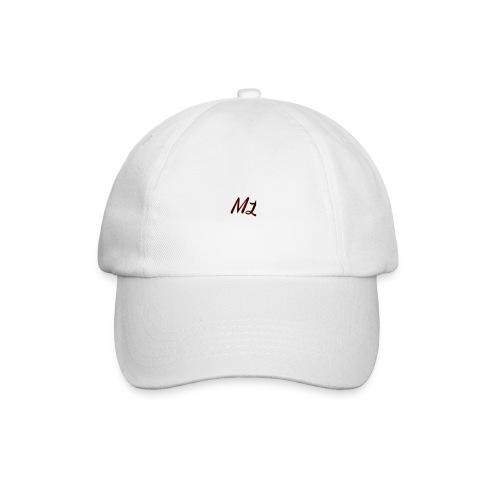 ML merch - Baseball Cap