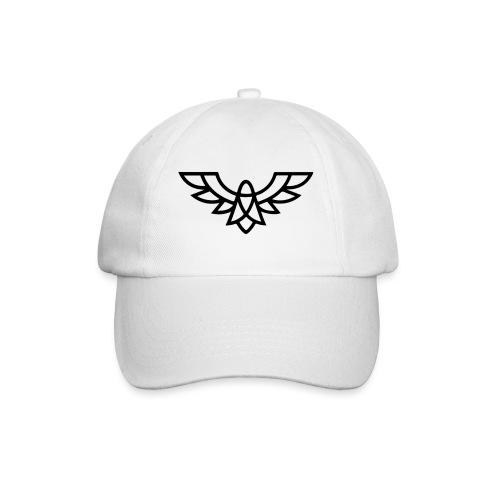 Clean Plain Logo - Baseball Cap