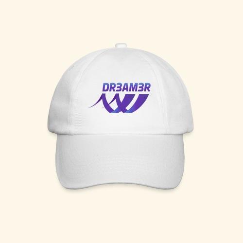 DR3AM3R - Lippalakki