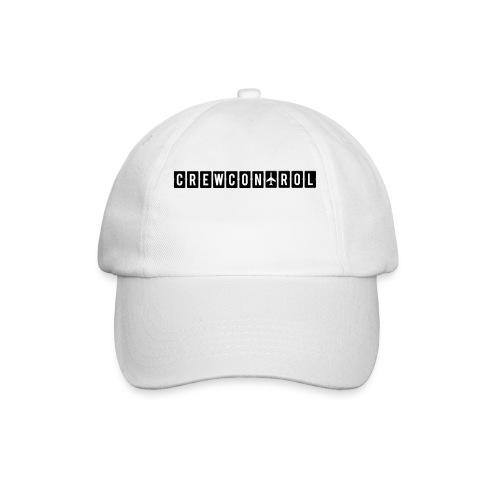 TRANSP LOGO png - Baseball Cap