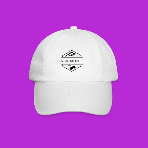 SoN Thermos - Baseball Cap