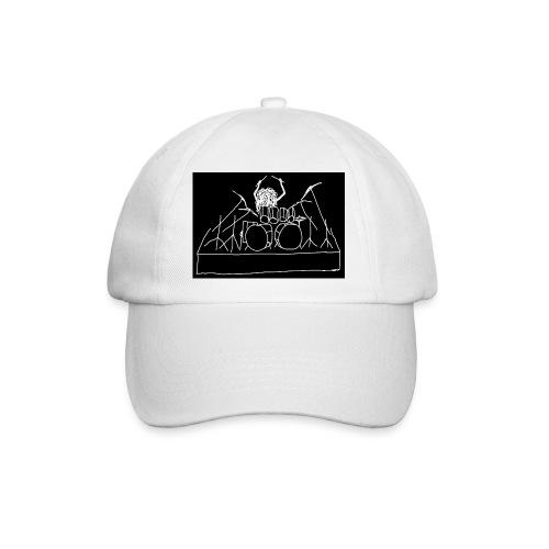 Drummer - Baseball Cap