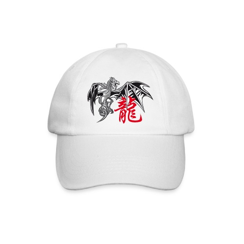 THE YEAR OF THE DRAGON ( - Baseball Cap