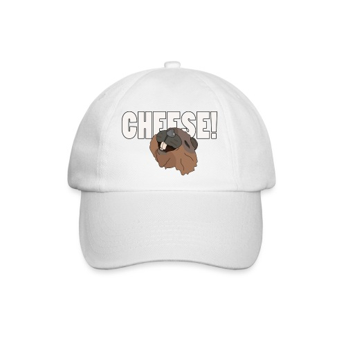 beavercheese - Baseball Cap