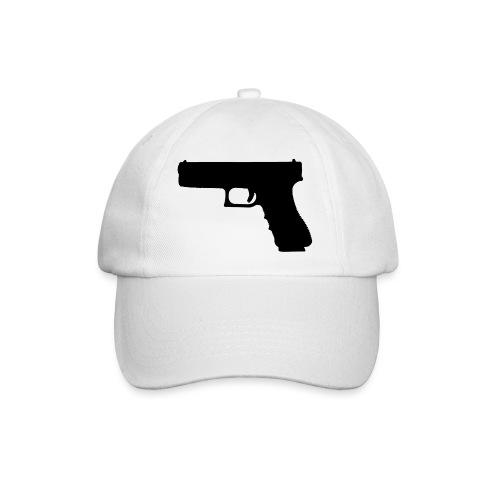 The Glock 2.0 - Baseball Cap
