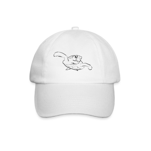 Turtle - Baseball Cap