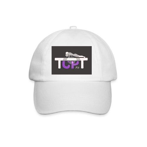 TCPTFit - Baseball Cap