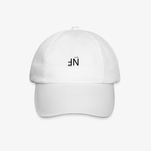 NF CAP - Cappello con visiera