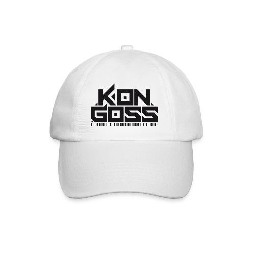 kongoss - Casquette classique