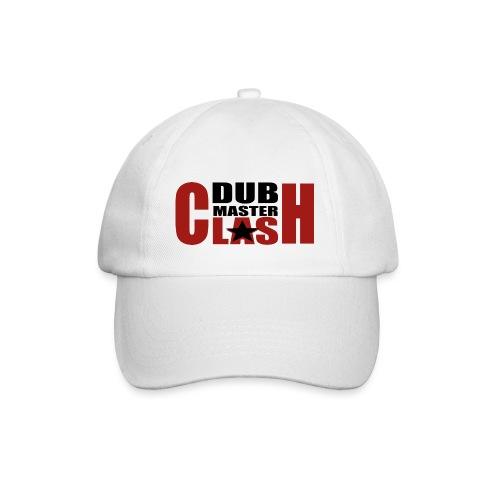 Logo Dub Master ClashOK - Casquette classique
