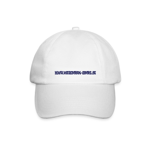 Wedemark Lamas Webadresse - Baseballkappe