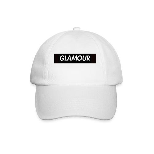Glamour - Lippalakki