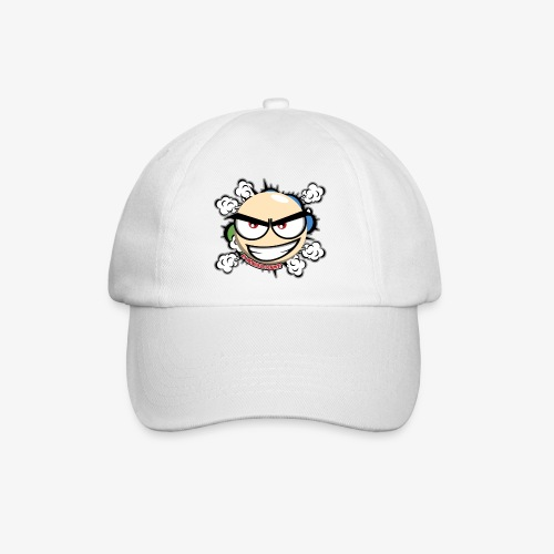 Angry BB - Casquette classique