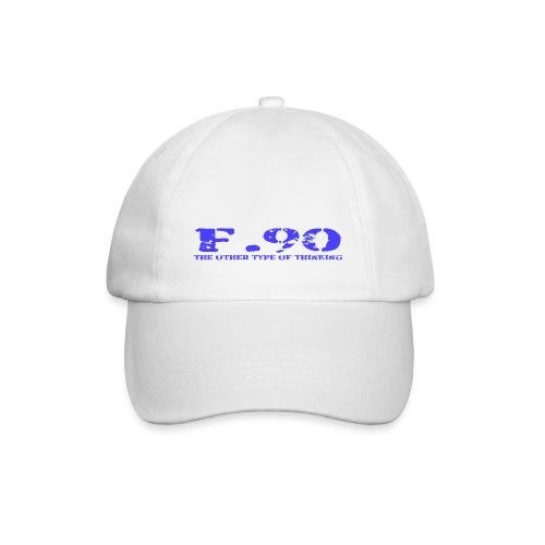 F 90 png - Baseballkappe