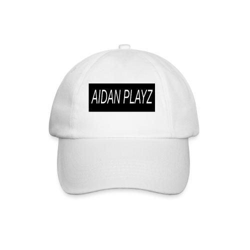 AIDAN - Baseball Cap