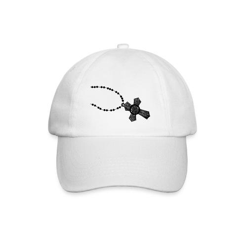 kruis 2 png - Baseballcap