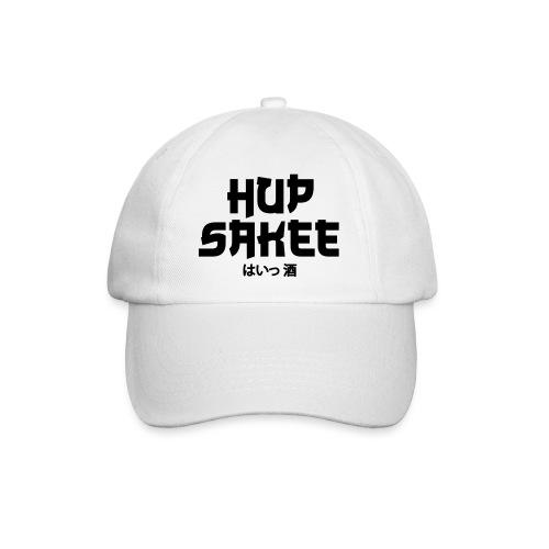 Hup Sakee - Baseballcap