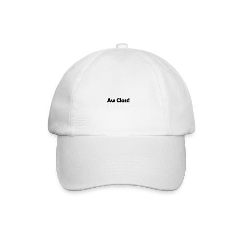 awCl - Baseball Cap