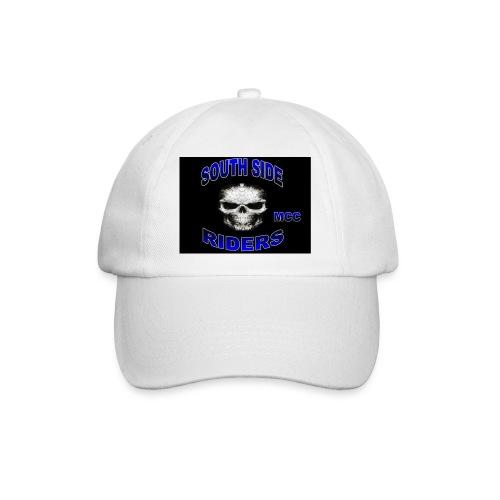 SSR - Baseball Cap