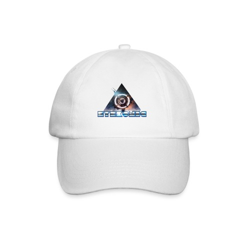 Logo Design - Baseball Cap
