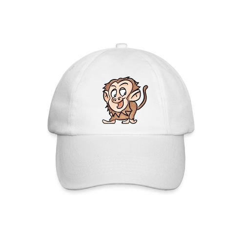 Aap - Baseballcap