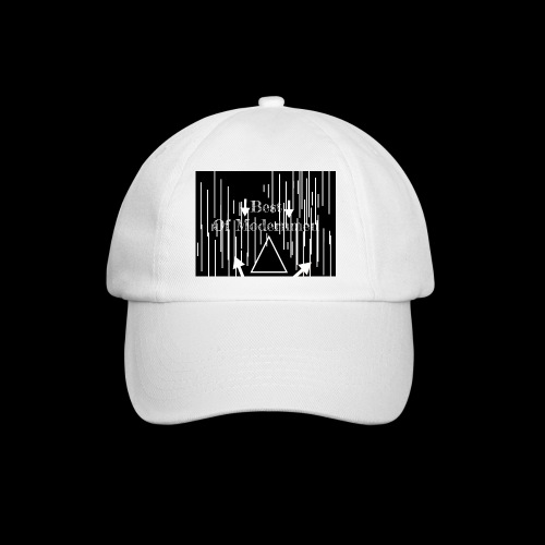 Bestofmodernmen - Cappello con visiera