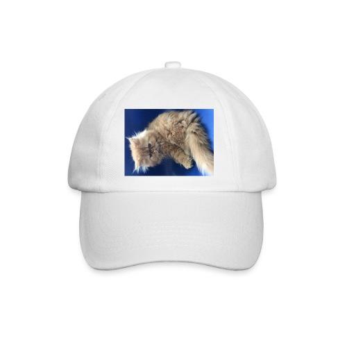 IMG 8771 - Cappello con visiera