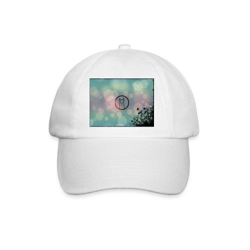 Llama Coin - Baseball Cap