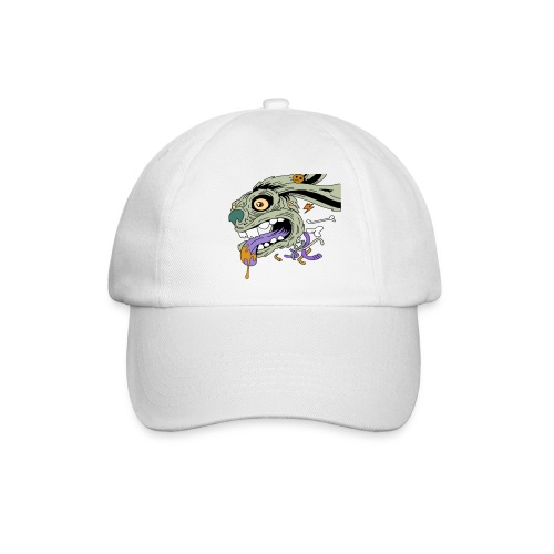Happy easter - Baseballcap