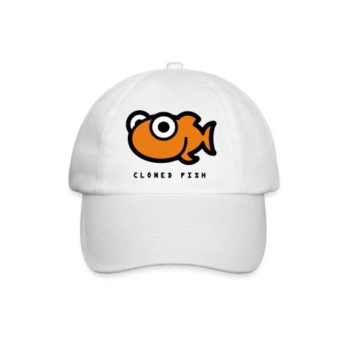 Cloned Fish - Baseball Cap