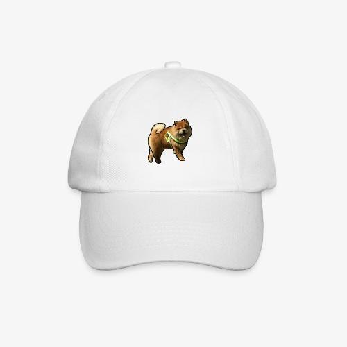 Bear - Baseball Cap