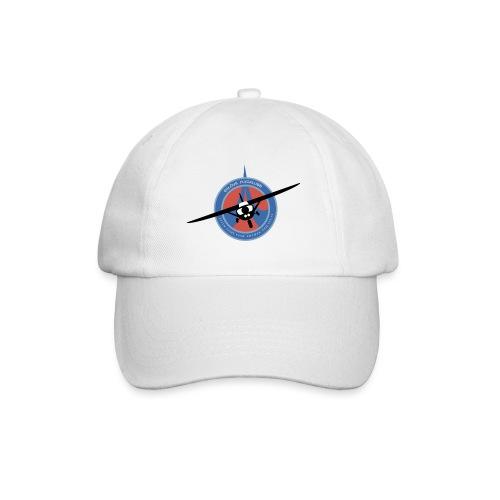Eslövs Flygklubb - Basebollkeps