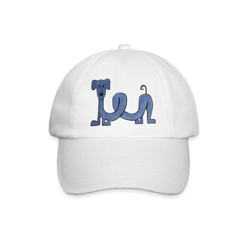 KnoopTeckel - Baseballcap