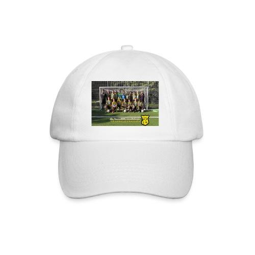 koedijk oude c1 - Baseballcap