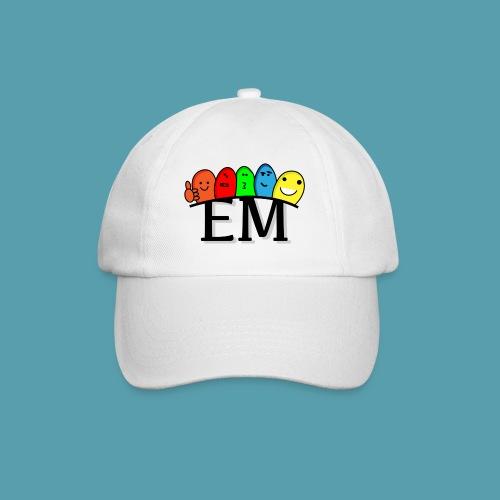 EM - Lippalakki