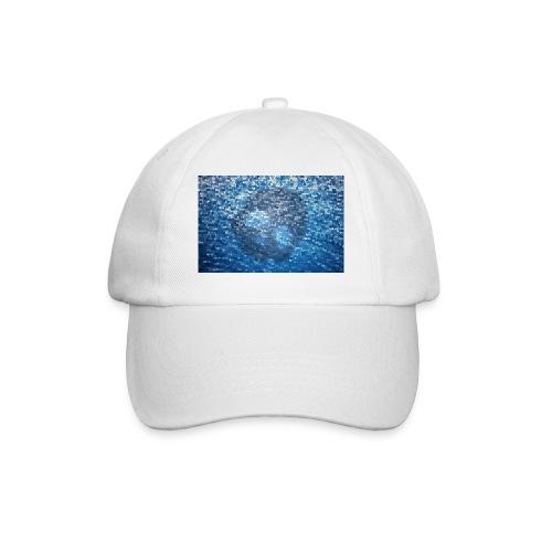 unthinkable tshrt - Baseball Cap