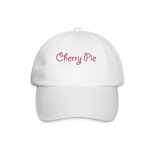 Cherry Pie - Baseball Cap
