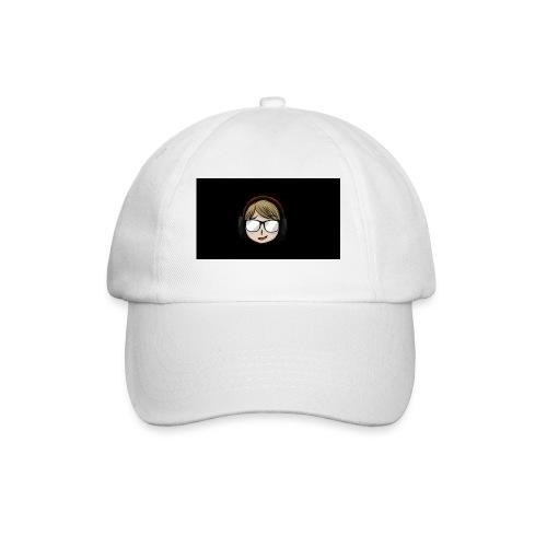 Omg - Baseball Cap