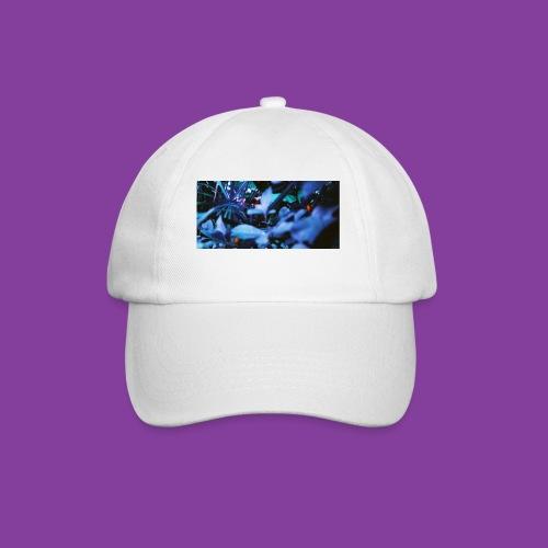 R1 00607 0004 - Baseball Cap