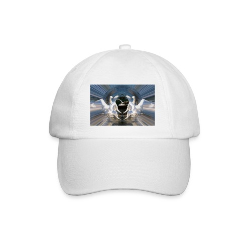 Swan Dream - Baseball Cap