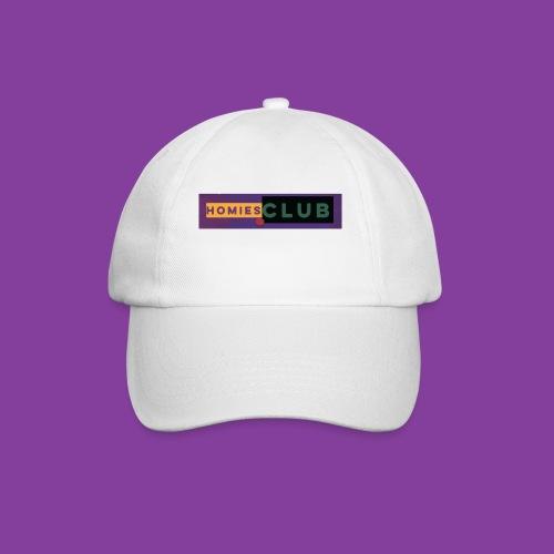 Homies.CLUB - Baseball Cap