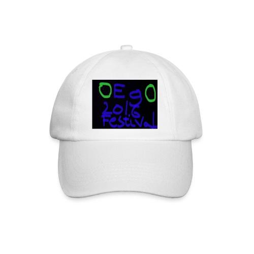 jack eg circle jpg - Gorra béisbol