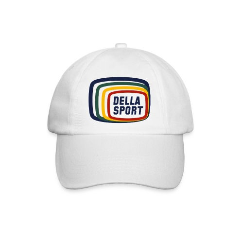 sportspegel tshirt 4 png - Basebollkeps