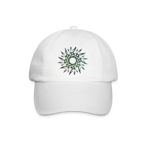 Tribale - Cappello con visiera