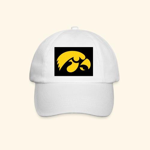 YellowHawk shirt - Baseballcap