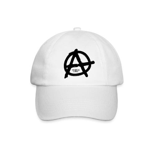 Anarchy - Casquette classique