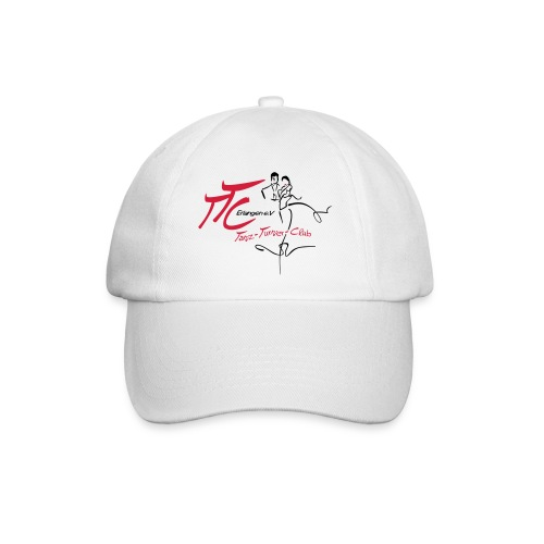 logottcoff - Baseballkappe