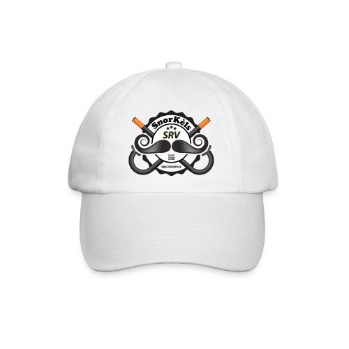 logo png - Baseballcap